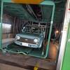 尾道市内観光バス