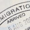 フィリピンのstudent visaの取り方 Part1