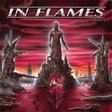 【In Flames】Embody The Invisible