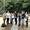 熊野で感じた「シンクロ」と、ちょっと不思議な話。