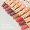 【colour pop】【スウォッチ】Blur Lux Lip & Lippie Barm【カラーポップ】