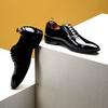 サラリーマンにおすすめ!コスパの良い革靴ブランド「3つ」