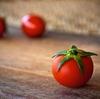 トマトとウイスキーの相性診断