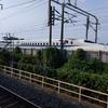 ひかりが面白い!【東海道新幹線について】