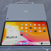 新型iPad Air第4世代に新色追加??価格は約6.4万円からとも【更新】