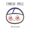 ヨーロッパなのに日本人とそっくり!?フィンランド人の代表的な国民性4つを紹介!