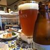 Niigata BEER NON ALCOHOL