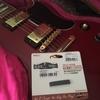 【ギター】GRAPHTECHの人工象牙ナットを交換してみた