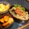 お弁当and朝食