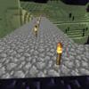 【MinecraftPC版】Part202 エンドの整備