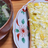4月28日(火)緊急事態宣言22日目と、夕食の鍋。