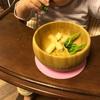 全日本離乳食食べない委員会31 手づかみ食べにブチ切れ