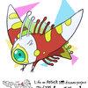 【L.O.A 100dp -74/100-】ヌビ