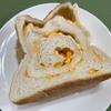 江戸川橋の普段使いできる食パン専門店【食ぱん道】で毎日のパンが贅沢に!