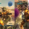 【地球防衛軍5】プレイ日記#43 オフM83 ~ 86:ついにアーケルスを撃破!!ミッションは後半戦へ突入【PS4】