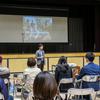 第3回岐阜アラサー会議『TONO affect ignited』に参加してきました!