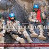 バロチスタン解放軍について