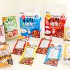 静岡の厳選お土産!お菓子も雑貨も実は名物が多い