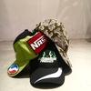 夏のマスト- CAP -