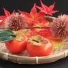 秋の味覚の代表「さつま芋」「栗」を使ったセブンイレブンの新発売スイーツ。コーヒーブレイクにいかがですか?