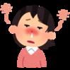 換気効果でアレルギーが改善?!