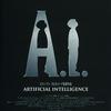 『A.I.』スティーブン・スピルバーグ