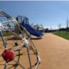 相模補給廠の新しい運動公園 14日オープン! 午後1時から開園式!!