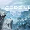 海外「アニメ映画『GODZILLA -怪獣惑星-』はゴジラに支配された2万年後の地球が舞台らしい」海外の反応