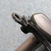 自転車 チェーンリング固定ボルトはどう選ぶ?
