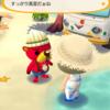 【ポケ森】ガーデンイベント