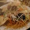 新小岩の八丈島料理『源八船頭』で平日飲み!