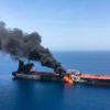 タンカー防衛は自国で=ホルムズ海峡通過、日本などに要求-トランプ米大統領