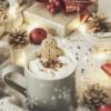 【イベント募集中!】クリスマスは親子でお菓子を作ろうの会(託児無料)