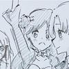 乙女ゲームの破滅フラグしかない悪役令嬢に転生してしまった…5話感想「クラエス姉弟の農業修行とマリアの過去」