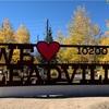 CDT 112日目 Leadvilleにてゼロデー