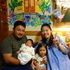 出産と退院