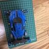 【パーツも高価?】30代の大人が本気でミニ四駆を改造したら、いくらかかるのか試してみた