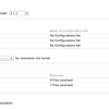 Xcode6でLocalizable.stringsを設定するとCould not load NIB in bundle