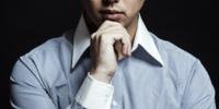 東京ポッド許可局 パタンナー論を経営の視点から考える