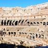 ローマ帝国はなぜ繫栄したのか!ローマの建国から滅亡まで!