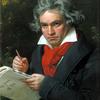 クラシックミステリー 名曲探偵アマデウス「ベートーヴェン ピアノ・ソナタ第23番<熱情>」