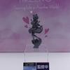 メガホビEXPO 2019 Spring 第5夜~『Re:ゼロから始める異世界生活』まさかの!?ネコミミ姿のレムのフィギュアが登場!!~