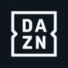 なぜサードがセカンドに?  吉田正尚シフトに見る日本プロ野球のメジャーリーグ化?