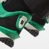 【国内6月21日発売】NIKE WMNS DAYBREAK UNDERCOVER Lucky Green ナイキ ウィメンズ デイブレイク アンダーカバー ラッキーグリーンCJ3295-300