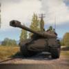 【WOT】ポーランド Tier 8 重戦車 53TP Markowskiego  車輌性能と弱点【Supertest】