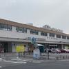 山陰本線の旅 松江駅~倉吉駅(R2-24-6)