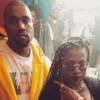 Kanye Westが謎にXXXTentacionの新作グッズ販売開始を告知していると思ったら、デザインを担当していた件