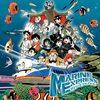 【動画】「海底超特急マリン・エクスプレス」(1979年) 観ました。(オススメ度★★★☆☆)