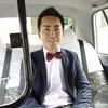 乗客:福富敏和さん