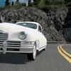 【ETS2】Packard Standard Eight 1948を入れてみた